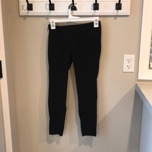 Athleta exercise pants